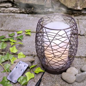 Enlighten mist essential oil diffuser